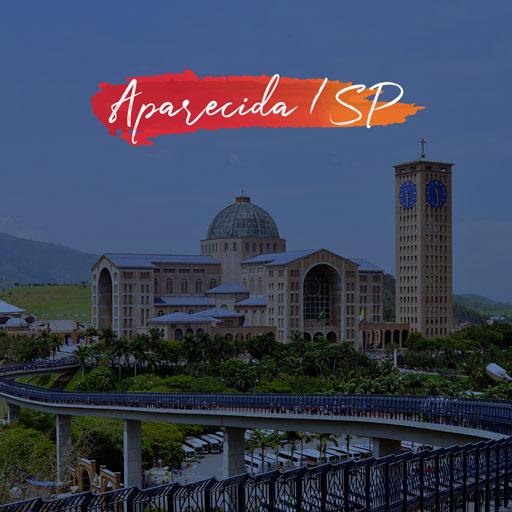 Aparecida/SP