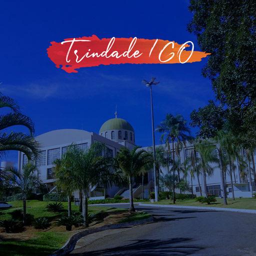 Trindade/GO