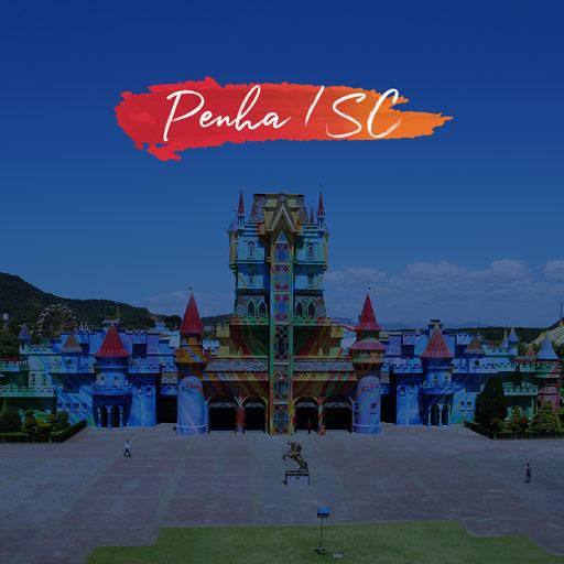Penha/SC