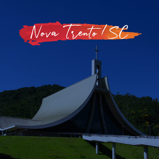 Nova Trento/SC