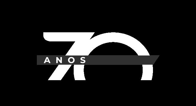 00-REU70-Marca