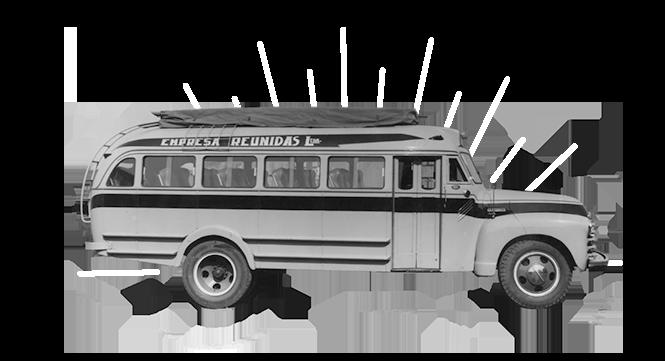 02-REU70-1952-Chevy