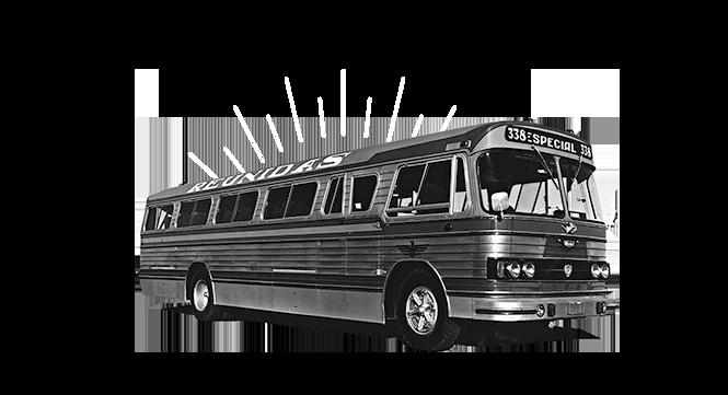 06-REU70-1968_Nicola-Scania