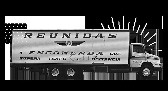 07-REU70-Truck-Cargas-Encomendas