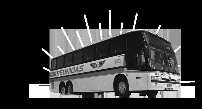 08-REU70-5052