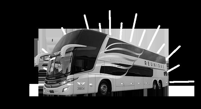 10-REU70-Onibus2020
